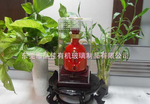 国窖酒瓶2