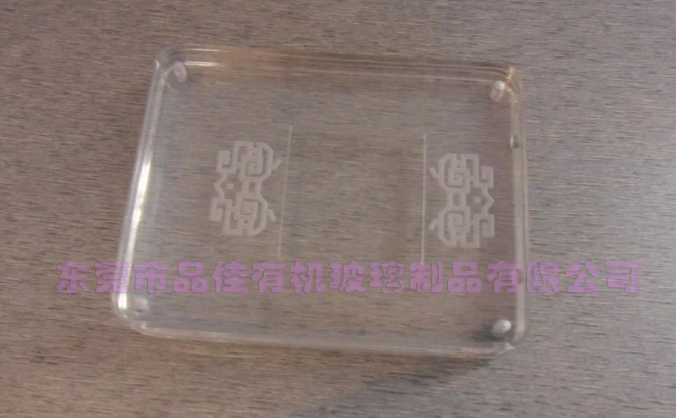有机玻璃价格