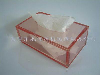 纸巾盒01