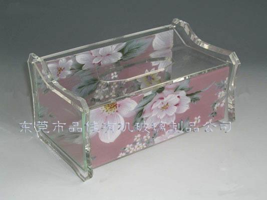 纸巾盒03