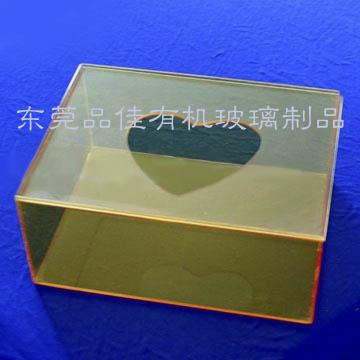 纸巾盒04