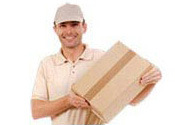 亚克力面包收纳盒子 有机玻璃厂家制作盒子 压克力盒子